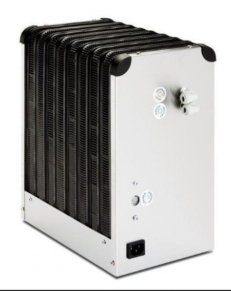 Zerica U80 Under Counter Water Cooler